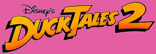 File:DuckTales2Logo.png