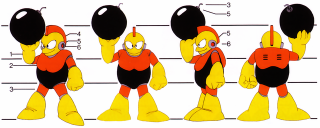 File:RMCF Bomb Man.png