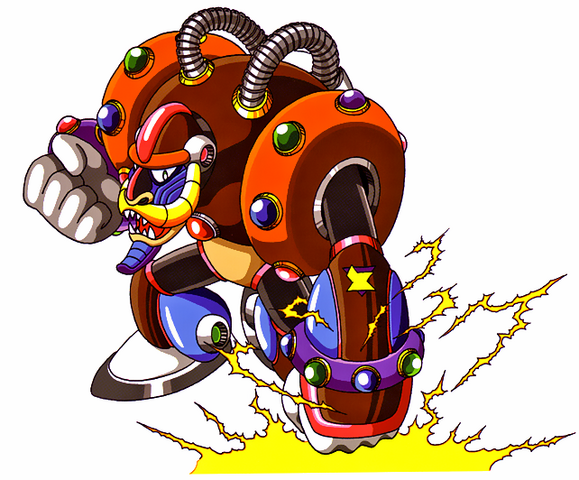 File:MMX Spark Mandrill.png