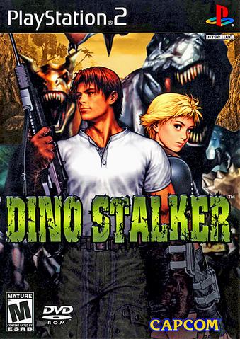 File:DinoStalkerCoverScan.png