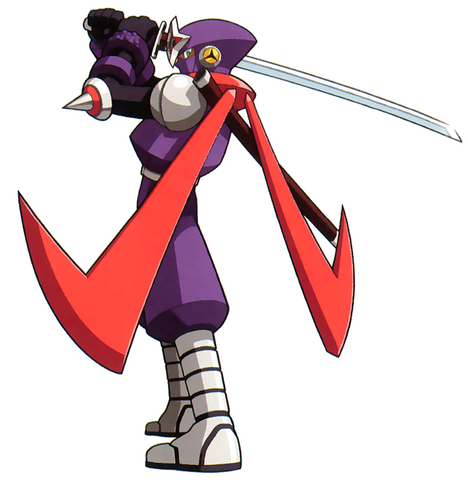File:MMBN2 ShadowManEXE.png