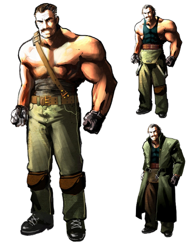 File:FF Streetwise Haggar Concept.png