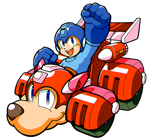 File:MMB&CMegaMan.png