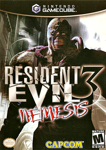 File:RE3Gamecube.png
