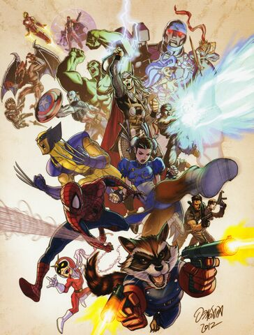 File:Capcom004.jpg