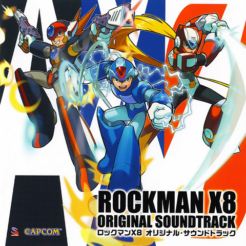 File:MMX8 OST.png