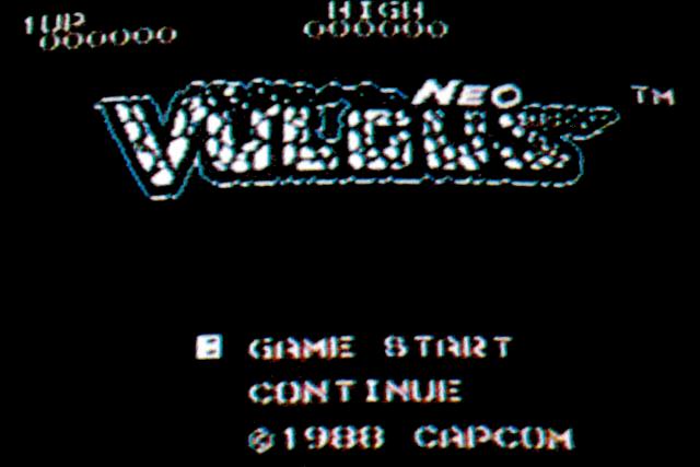 File:Neo Vulgus - Titan Warriors Famitsu scan.png