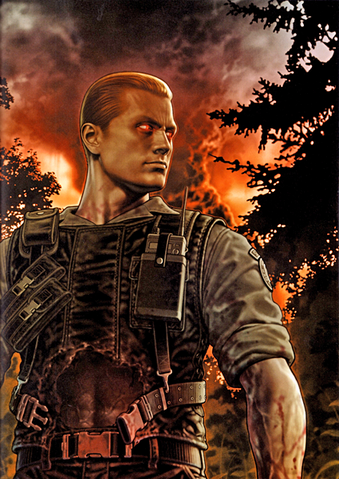 File:ShinkiroWesker.png
