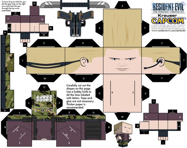 File:Cubee Craft - Jack Krauser.jpg