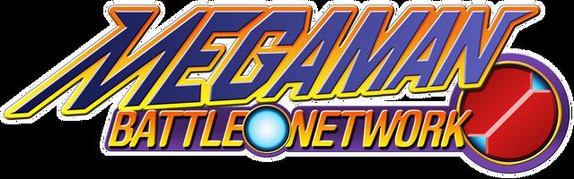 File:MMBN Logo.png