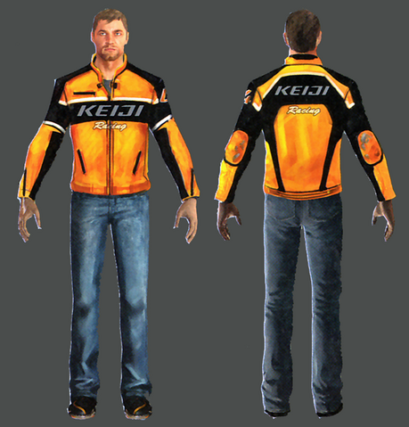 File:Chuck Greene Concept.png