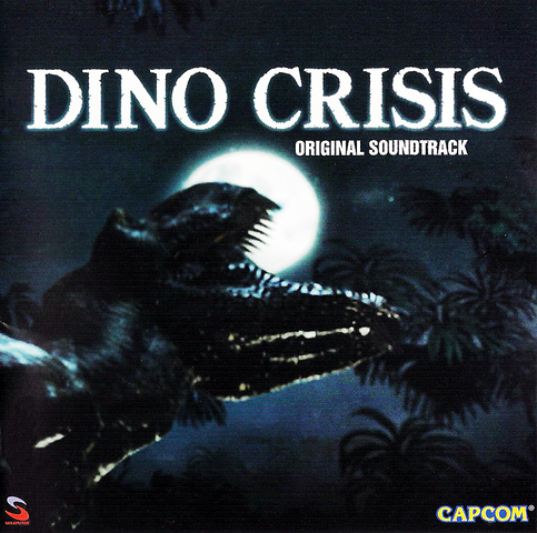 File:Dino Crisis OST.png