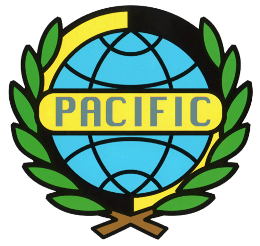 File:Pacific High Emblem.png