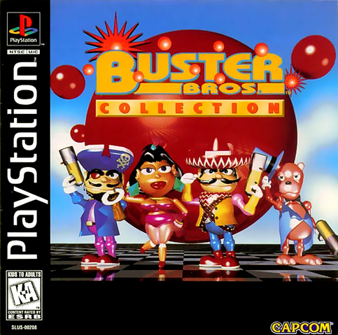 File:BusterBrosCollBox.png