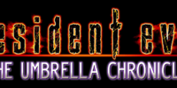 Resident Evil: The Umbrella Chronicles