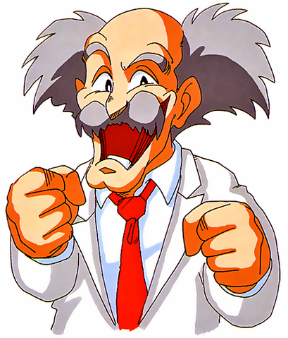 File:DrWily2.png