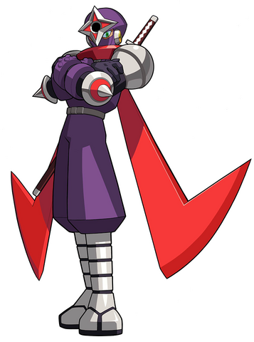 File:MMBN5 ShadowManEXE.png