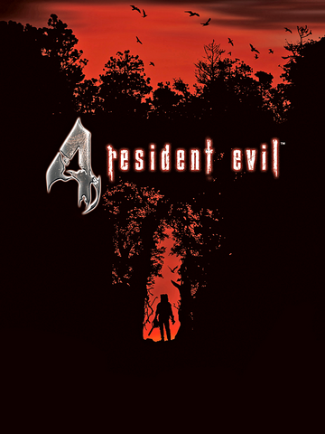 File:RE4 Europe Cover Art.png