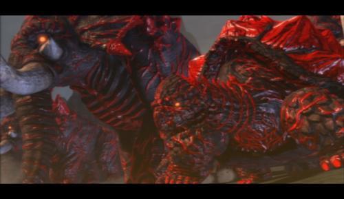 File:500px-The Gohma's Animal Army.jpg