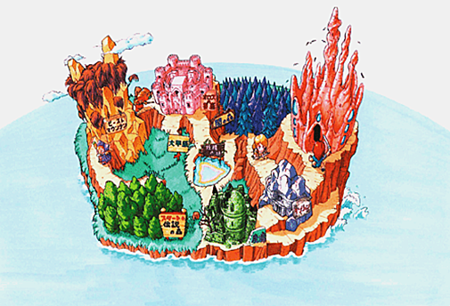 File:Q&DWorldMap.png
