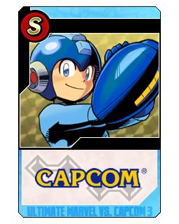 File:Mega Man (UMvC3).png