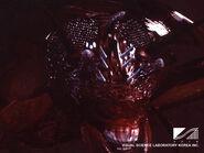Resident Evil 4-D Executer 02