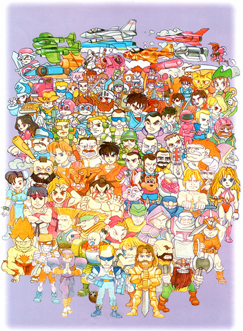 File:AdQuiz Capcom World 2 Group.png