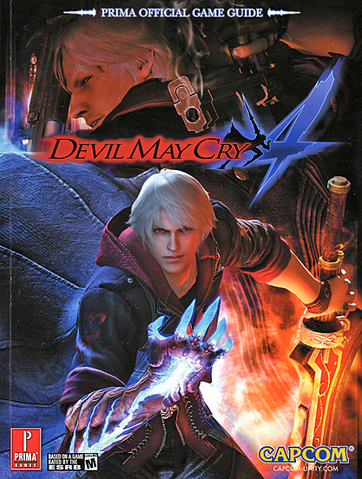 File:DMC4Guide.png