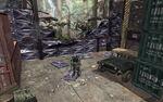 Dino2 2008-10-19 04-11-27-18