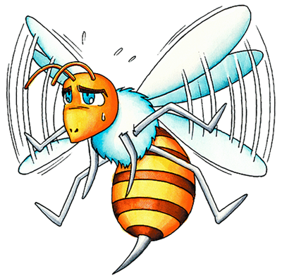 File:SGnG Arthur Bee.png