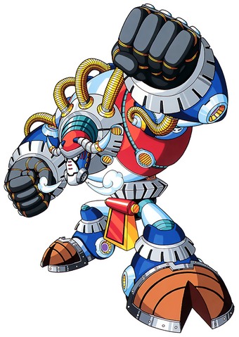 File:MMX3 Blizzard Buffalo.png
