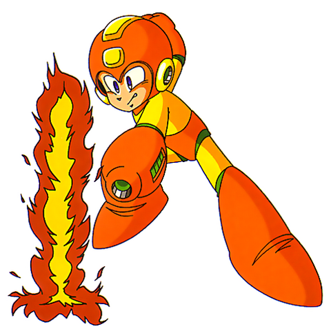 File:FlameBlast.png