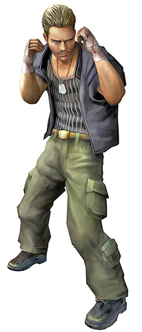 File:Kyle1.png
