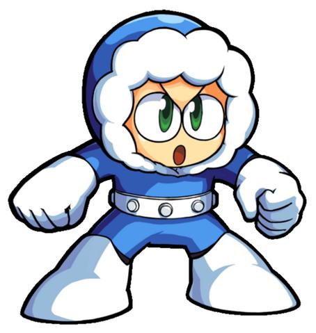 File:SFxAC Ice Man.png