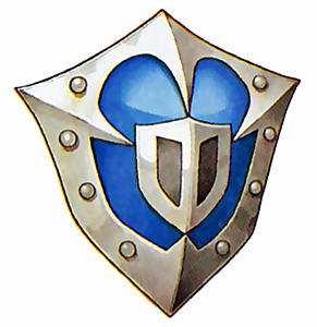 File:KnightShield.png