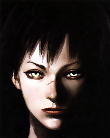 File:DMC3 Lady Concept.png