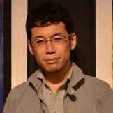 File:Tatsuya Yoshikawa.jpg
