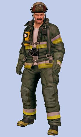 File:DR2 OTR Frank Firefighter.png