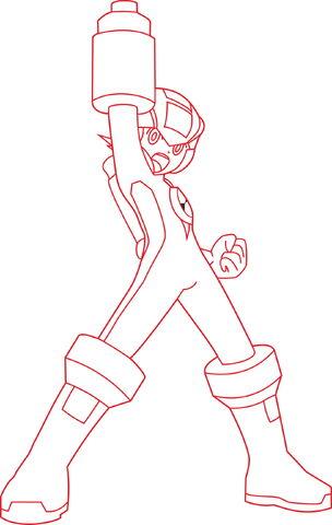 File:Red Sketch Virgiawan Muhamad.jpg