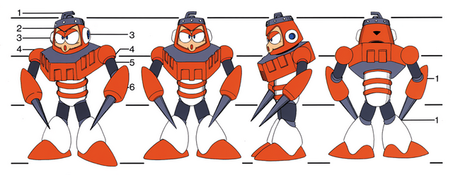 File:RMCF Spark Man.png