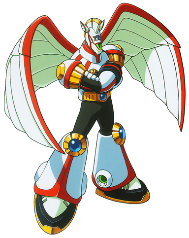 File:MMX5TheSkiver.png
