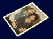 RE2John&Ada