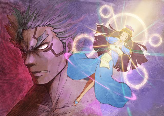 File:Asura and Mithra.png