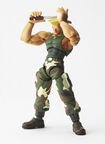 File:Guile - Revoltech - Street Fighter Online - Mouse Generation.jpg