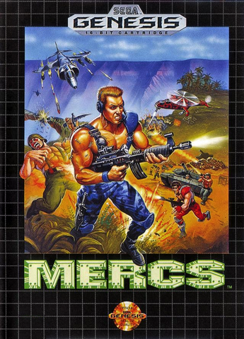 File:MercsGenesis.png