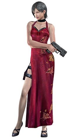 File:RE4AdaWong.png