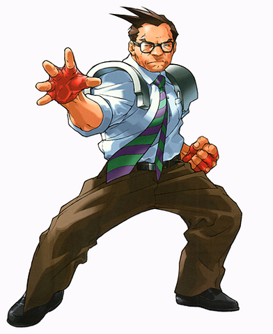 File:Rival Schools Hideo.png