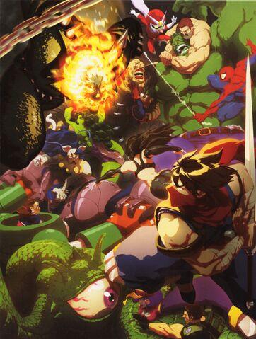 File:Capcom017.jpg