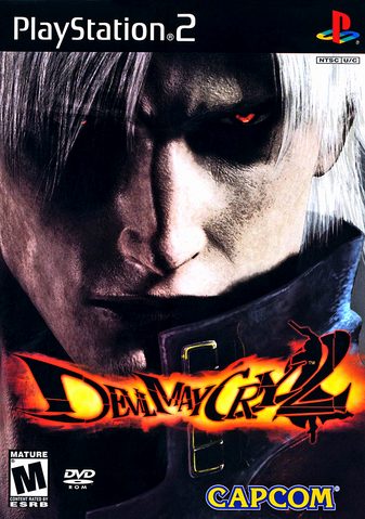 File:DMC2CoverScan.png