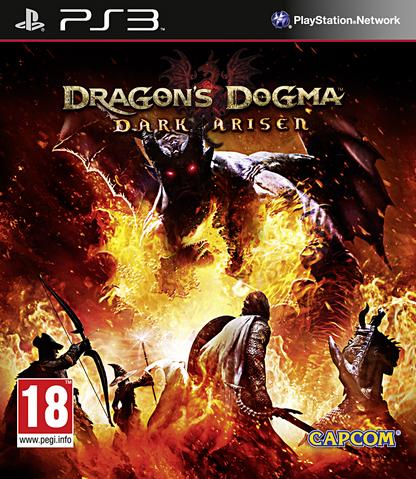 File:Dragons Dogma DA Europe.png